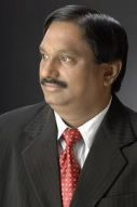 Dr. K Jafar Ali
