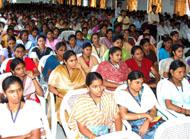 http://img.kalvimalar.dinamalar.com/tamil/NewsThImages/4074.jpg